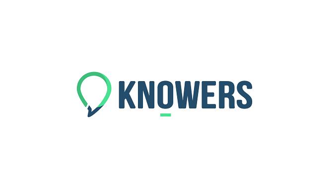 KnowersLogo.png