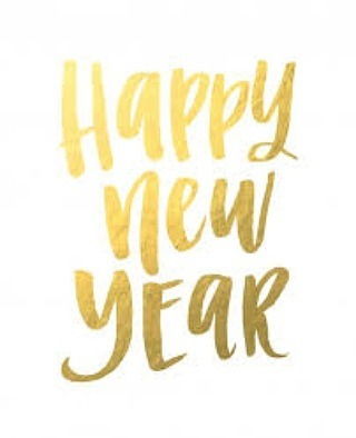 Wishing everyone a safe and happy new years eve!!! #sandiego #hillcrest #functionalmedicine #nutritionist #selfcare #nourish #livewell #bewell #wellnesscenter #healer #guthealth #immunity #hormones #holistic #healthy #gratitude #happiness #selflove #lovelife