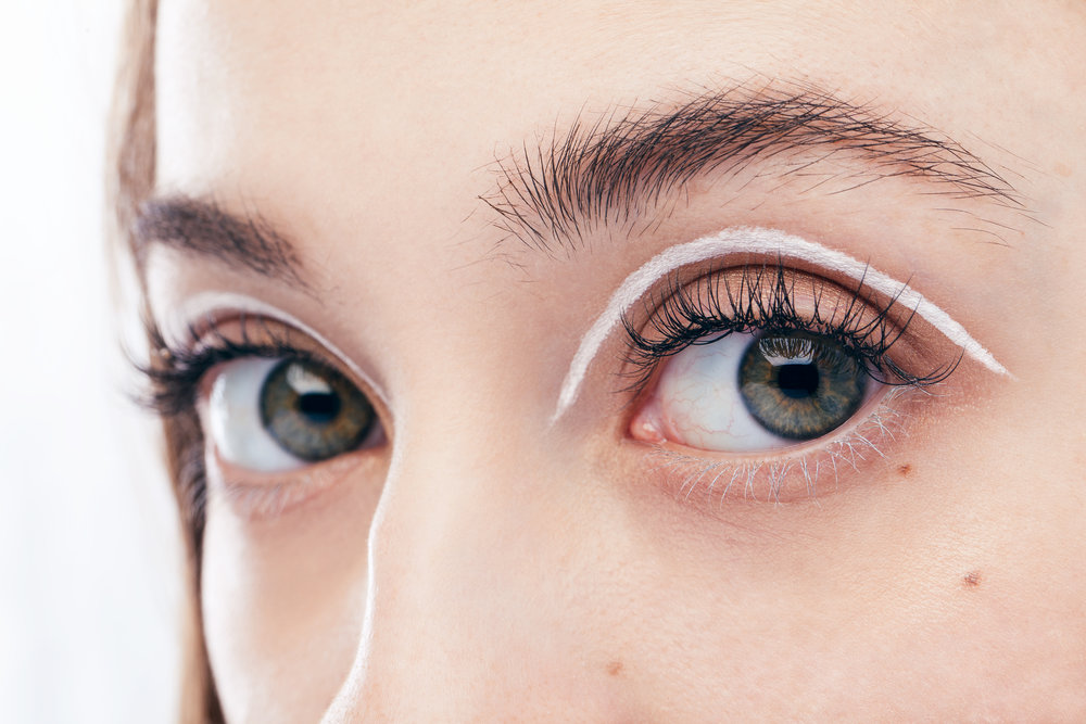 Iriswest Lashco The Best Eyelash Extensions In Los Angeles