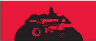 Balsam Farms logo