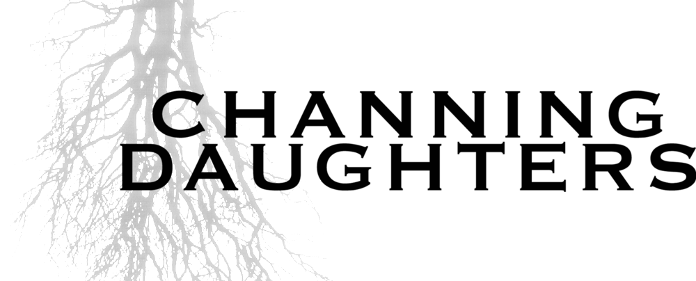 Channing Daughters logo