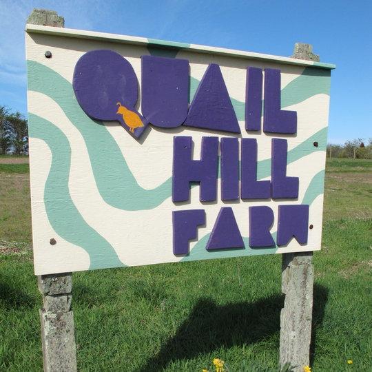 Quail Hill Farm.jpg