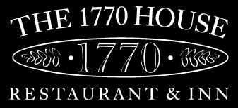 1770 House logo.jpg