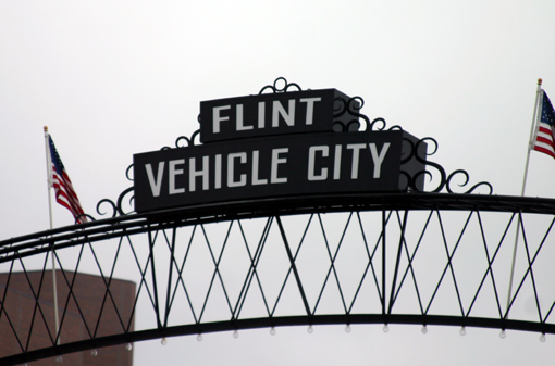 Flint_MI_ek_jul06_203.jpg