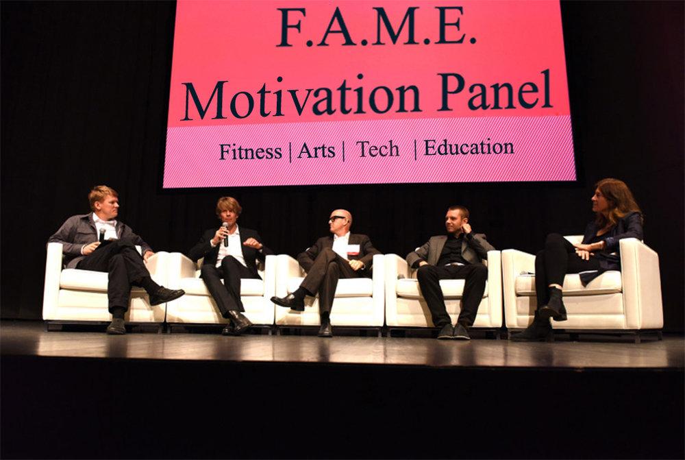 FAME Motivation Panel 2.jpg