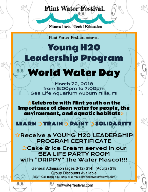 FWF World Water Day 2018 Flyer.jpg