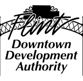 Flint-Downtown-authority logo.jpg