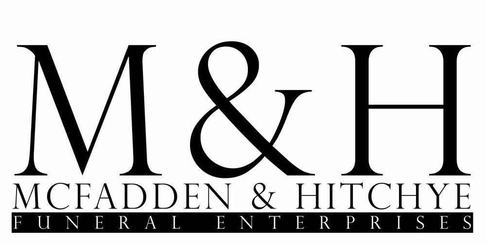 McFadden & Hitchye Rev.jpg