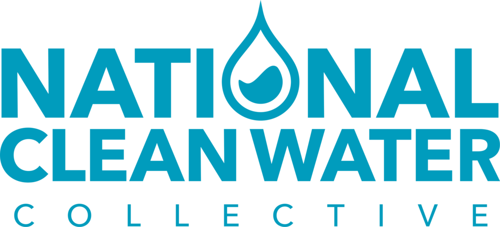NCWC Primary Wordmark.png