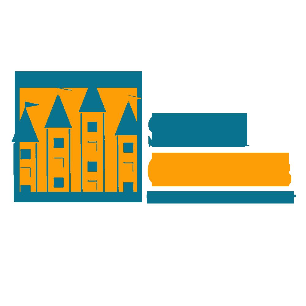 Sand Castles Master Logo.png