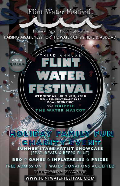 2018 Flint Water Festival Flyer.jpg