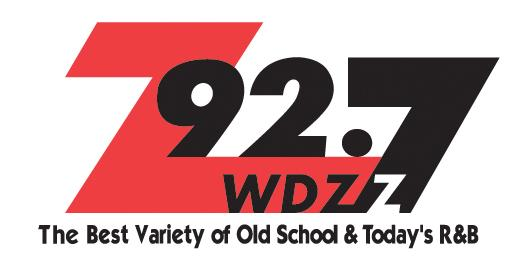 Z 927 logo.JPG