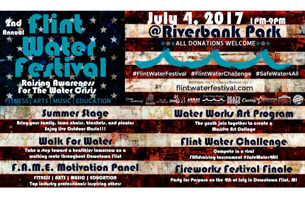 Official Flint Water Festival Flyer 2017.jpg