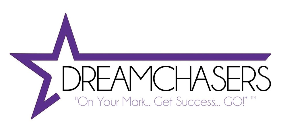 final updated DreamChasers logo.jpeg
