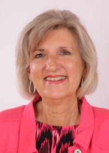 Anita Rowe, Ph.D.