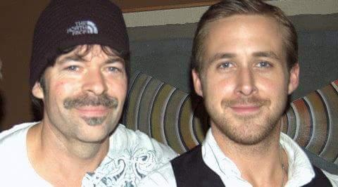 Mark and Ryan.jpg