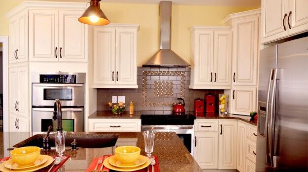 Buy River Run Affordable Cabinets.jpg