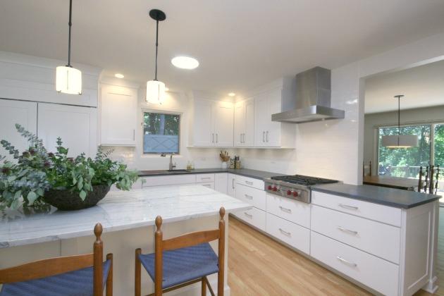 Classic-kitchen-Cover-.jpeg