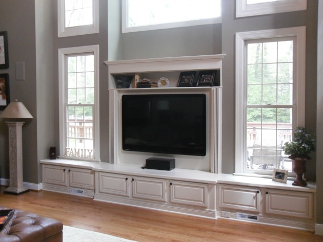 living-room-1.jpeg
