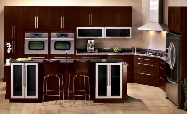 Espresso-Modern-Kitchen-640x395-e1403311751547.jpeg