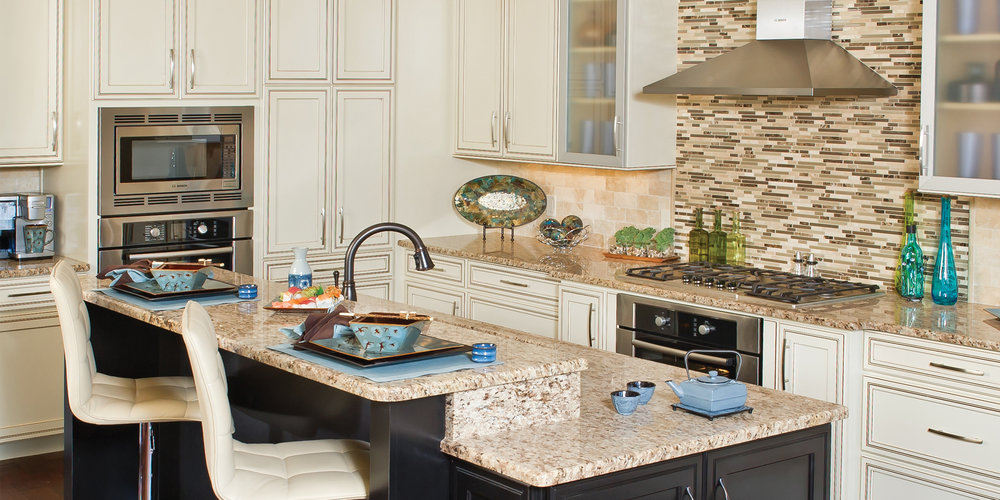 Looking For Semi Custom Solutions For Your Home? Kabinart Cabinetry Learn  More