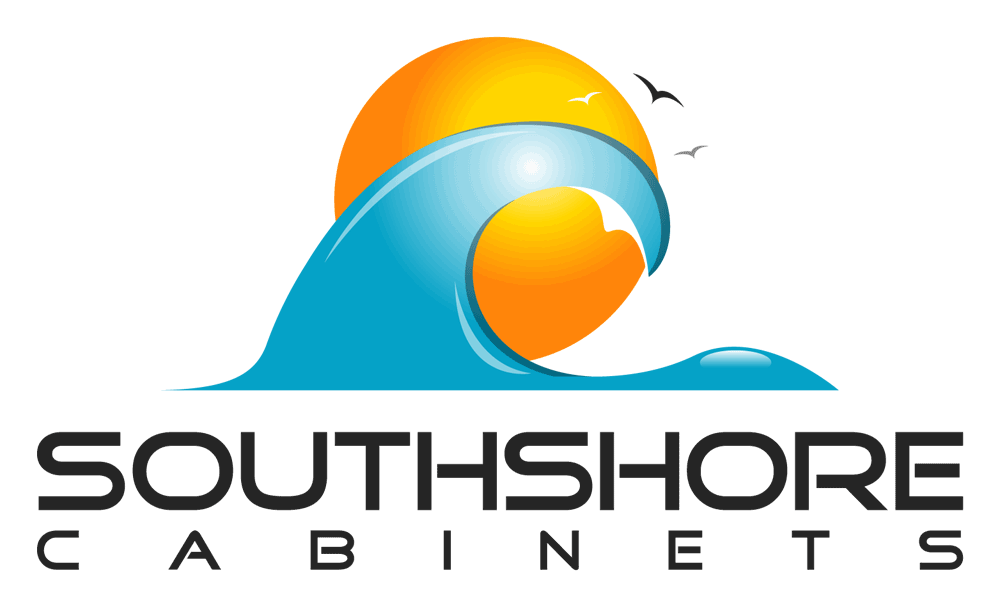 Southshore Cabinets