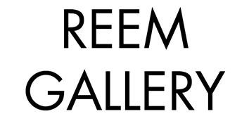REEM ART GALLERY