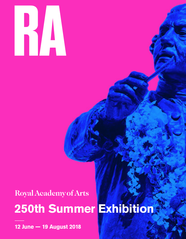 RA 250 Summer Exhibition.png