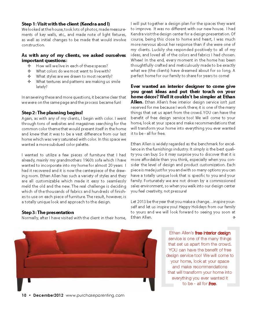 parenting dec 2012 page 3.jpg