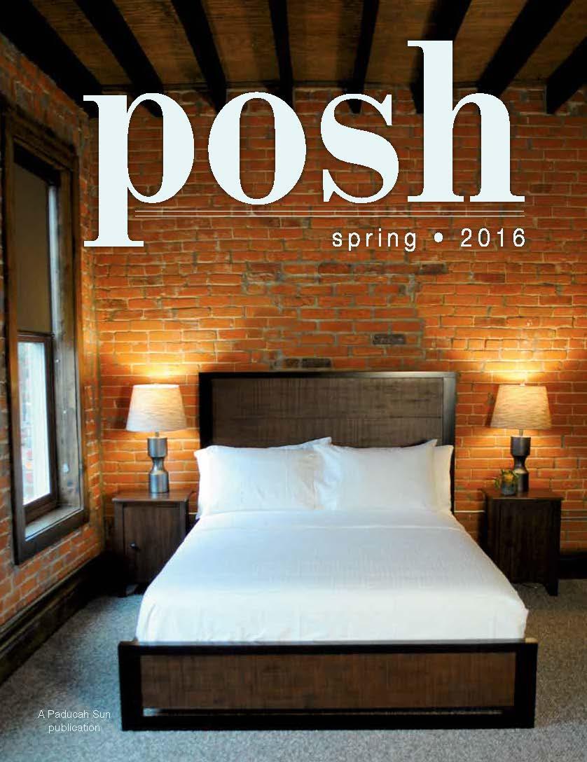Posh_cover_Page_01.jpg