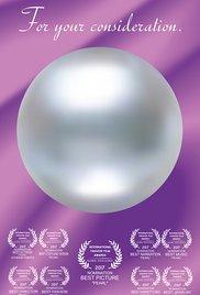 https://www.reelhouse.org/link/pearl/pearl-trailer