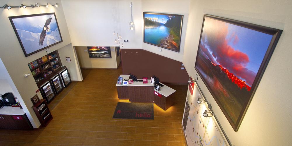 Marriott Lobby.jpg