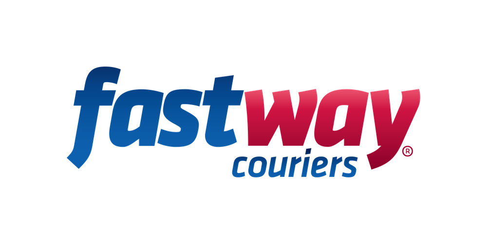 Please visit the Fastway Couriers website for the status of your delivery