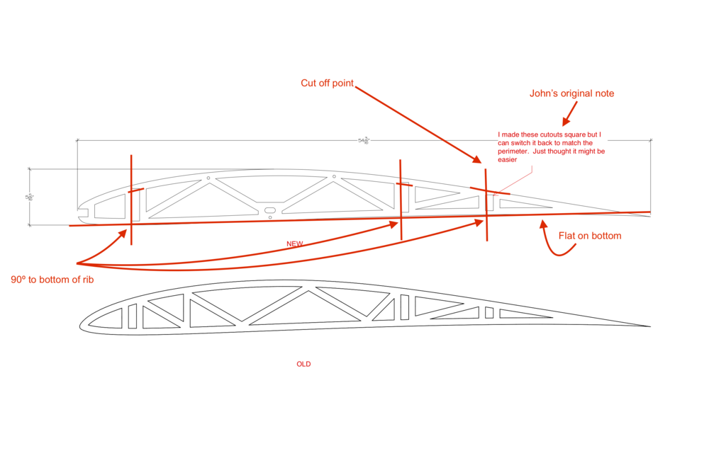 14-306-01 Wing Rib Sketch Rev2 3.png