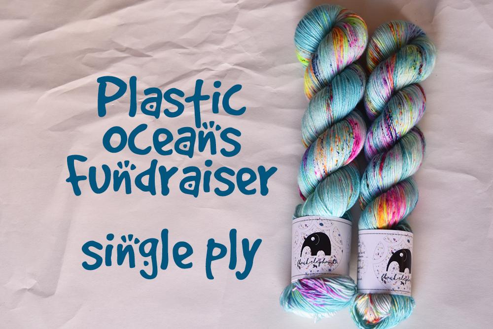 Plastic oceans Ban the Bag single ply.jpg