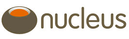 NUCLEUS Nucleus is one of the UK's leading investment wrap platforms serving 240 financial adviser companies with £8 billion of clients assets under management.