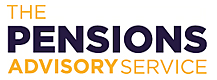 THE PENSIONS ADVISORY SERVICE The Pensions Advisory Service (TPAS) is here to give people professional, independent and impartial help with their pensions – for free. Pensions can change people's lives. Most of us would like to be able to choose to stop work one day and choose how we live when we do.