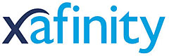 XAFINITY Xafinity is one of the UK's leading specialists in pensions and employee benefits. Xafinity has been operating for over 40 years, has over 400 employees and undertakes full pensions administration services for over 115,000 members.