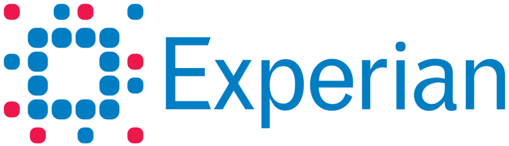 EXPERIAN Experian is one of the most successful data businesses in the world. Experian provide services in North America, Latin America, UK and Ireland and EMEA/Asia Pacific.
