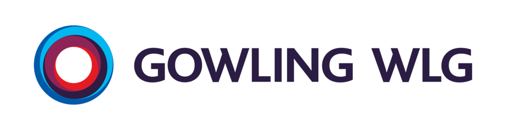 GOWLING WLG Gowling WLG is an international law firm built on the belief that the best way to serve you is to be in tune with your world, aligned with your opportunity and ambitious for your success.
