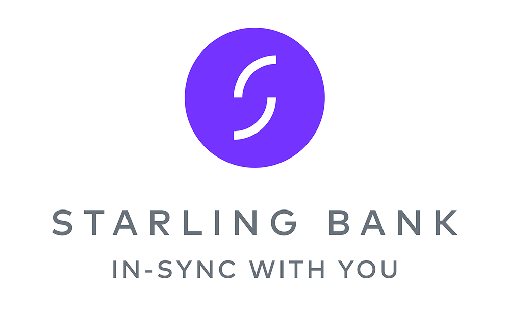 Starling is a licensed bank based in the UK that doesn't really act like a bank at all. The Starling mission is to create a bank that guides and informs you towards better decisions. Explain the Market is proud to be working with the Starling team on the Starling Report. The Starling report provides a platform of insight and thought leadership exploring the truth and potential of the UK 'Fin-tech' market.