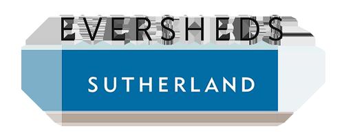 Eversheds-Sutherland.png