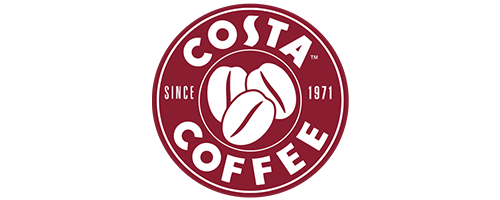 costa-logo.png