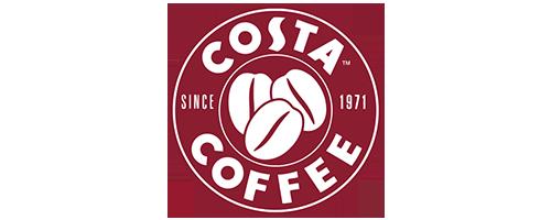 costa-logo.png