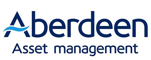 Aberdeen-Logo.png