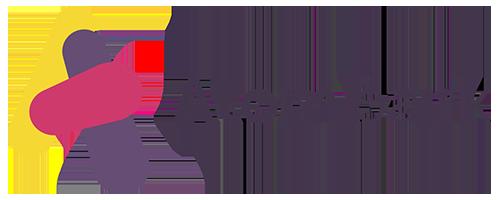 atom-bank-logo.png