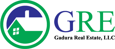 Gadura Real Estate