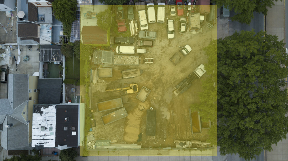 114th Street Lot Aerial.jpg