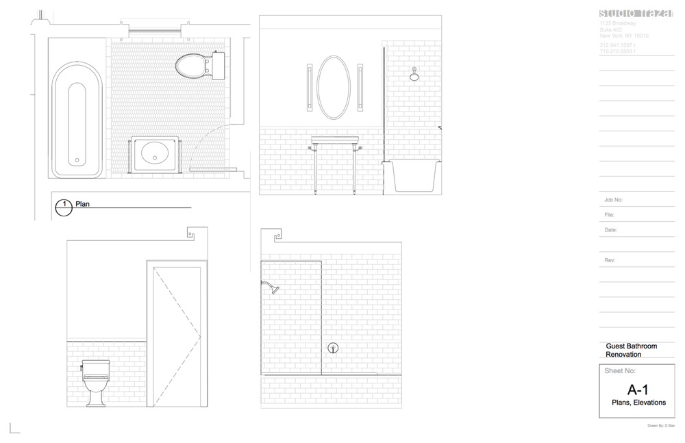 Foster+Guest+Bath-+Design.png