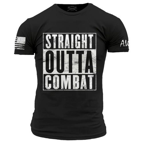 GS738 - AWN - Straight Outta Combat-500x500.jpg